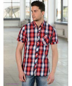 Lonsdale | Рубашки