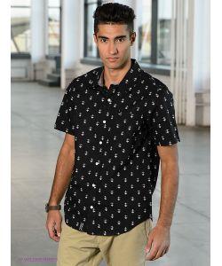 LRG | Рубашки