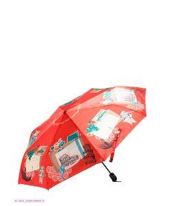 Zemsa | Зонты