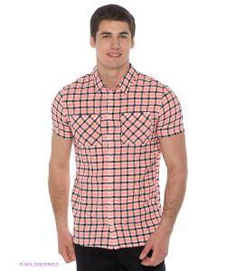 Doctor E | Рубашки