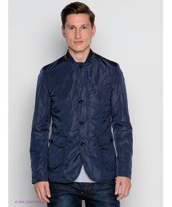 Gant | Куртки
