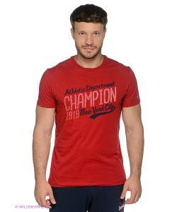 Champion | Футболки