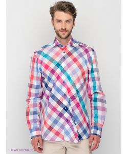 R2 Westbrook | Рубашки