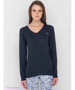 Lisa Campione | Пуловеры