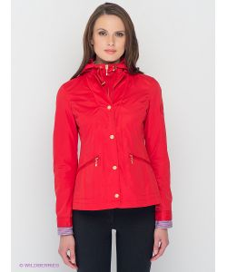 Lisa Campione   Куртки