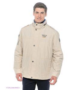Stonecast   Куртки