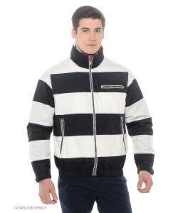 Stonecast | Куртки