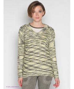 Not The Same | Пуловеры