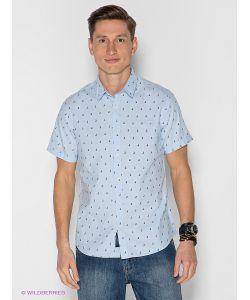Lee Cooper | Рубашки