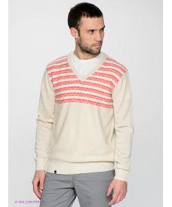 Befree | Пуловеры