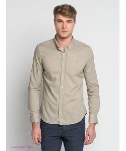 Little Marcel | Рубашки