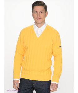 Navigare | Пуловеры