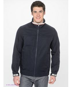 Navigare | Куртки