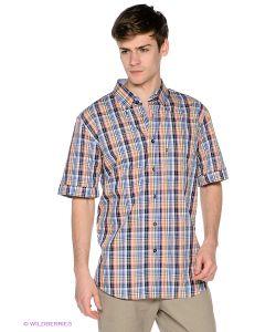 Navigare | Рубашки