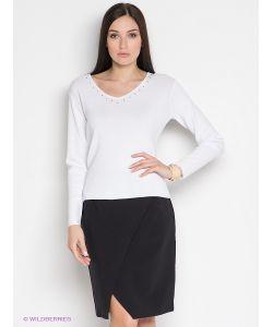 IMAGINI | Пуловеры
