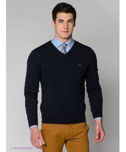 Forecast | Пуловеры