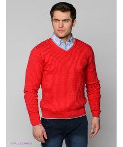 Forecast   Пуловеры