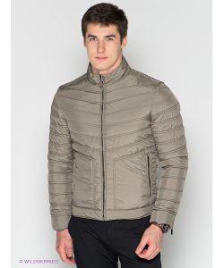 Versace | Куртки