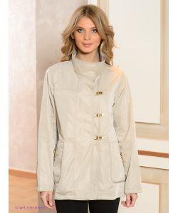 Zendra | Куртки