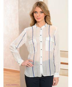 Zendra | Рубашки