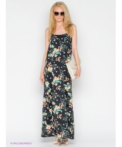 Vero Moda | Платья