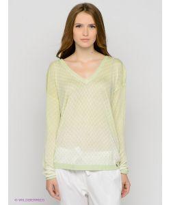 Dept | Пуловеры