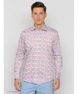 MONDO BAZAAR | Рубашки