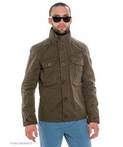 Dolomite | Куртки