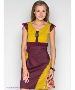 Coline | Платья