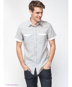 Gas | Рубашки