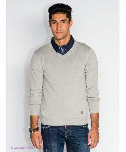 MeZaGuz | Пуловеры
