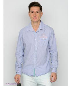 MeZaGuz | Рубашки