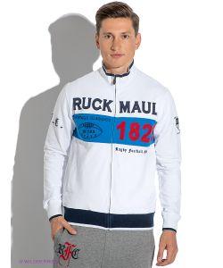 Ruck&Maul   Толстовки