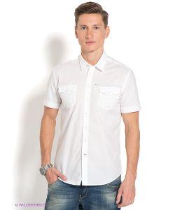 Ruck&Maul   Рубашки
