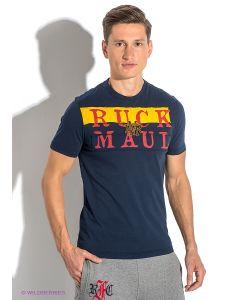 Ruck&Maul   Футболка