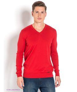Ruck&Maul | Пуловеры
