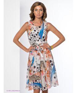 Yulia Dushina | Платья