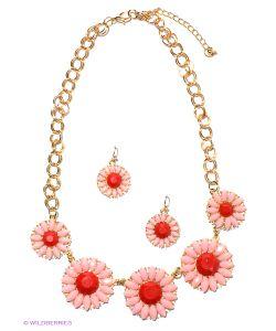 Lovely Jewelry | Комплекты Бижутерии