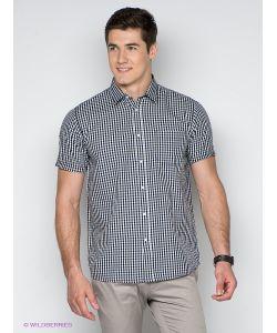 TATUUM | Рубашки
