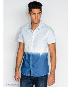Broadway   Рубашки