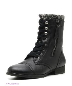 Madden Girl | Ботинки