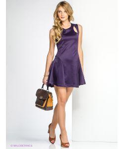 Lussotico | Платья