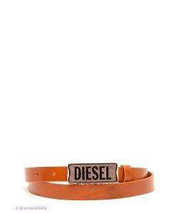 Diesel | Ремни