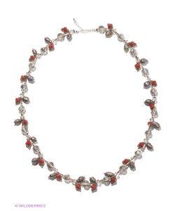 Infiniti | Ожерелья