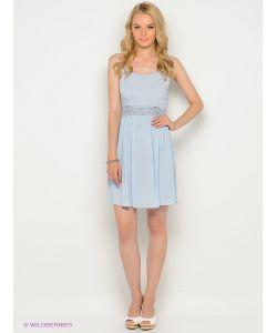 New Look | Платья