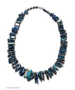 Migura | Ожерелья