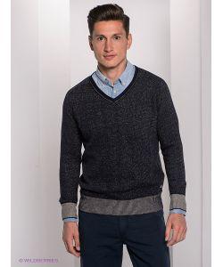 Bogner Jeans | Пуловеры