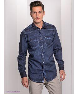 Bogner Jeans | Рубашки