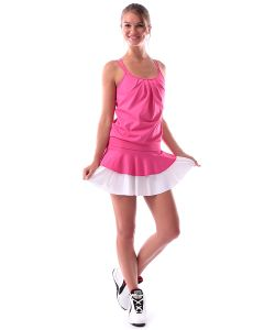 Sport Vision   Комплекты Одежды