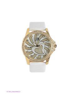 Jennifer Lopez   Часы